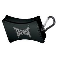 TAPOUTマウスピースケース【並行輸入品】