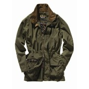 Barbour Berwick Endurance Jacketolive バブアー バーブァー 送料無料
