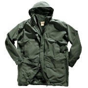 Barbour Sporting Ultimate 3 in 1 Jacket バブアー バーブァー 送料無料