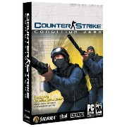 Counter-Strike: Condition Zero (輸入版)