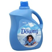 【Downy☆正規輸入品】ダウニー リキッド クリーンブリーズ (柔軟仕上げ剤) 3830ml◆お取り寄せ商品【RCP】【02P05Nov16...