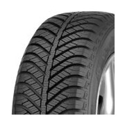 GOODYEAR Vector 4 Seasons 195/55R16 【195/55-16】 【新品Tire】