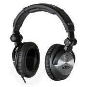 【ULTRASONE ヘッドフォン HFI-780 密閉 ダイナミック型 HFI-780 S-Logic Surround Sound Professional Headphones】