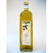 SANTAGATA Extra Virgin Olive Oilエキストラバージン1L