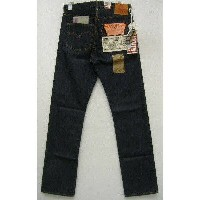 LEVI'S-XX(リーバイス)VINTAGE CLOTHING/Archive [501-XX 1944 MODEL-大戦モデル/MADE IN U.S.A.]ヴィンテージ/ジーンズ/米国製!