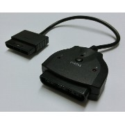 PS2 Controller Programmable Converter ( プレイステーション2で使用可能 )