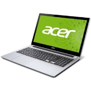 Acer Aspire V5(KINGSOFT Office 2012 Standard DL版)(タッチパネル) V5-531P-A14D/S