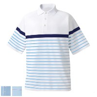 FootJoy Peformance Shirts (Previous Season Apparel Style)【ゴルフ ゴルフウェア>ポロ/長袖シャツ】