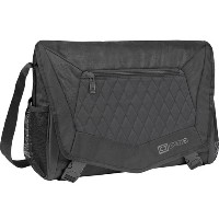OGIO 2013 Vamp Messenger Bags (#117010)【ゴルフ バッグ>その他のバッグ】