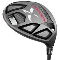 Tour Edge Ladies Exotics XCG7 Drivers【ゴルフ レディース>ドライバー】