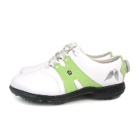 MyJoys DryJoys BOA Shoes - Blemished (Womens 8.0/M/)【ゴルフ 特価セール】