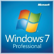 [英語版/32bit] Windows 7 Professional SP1 /English Edition /DSP/紙スリーブパック