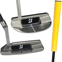 Bridgestone True Balance Graphite Shaft Putters【ゴルフ ゴルフクラブ>パター】