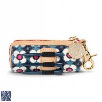 Spartina449 Ladies Ball & Tee Pouches【ゴルフ レディース>ポーチ】