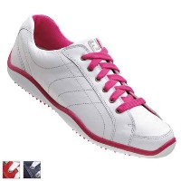 FootJoy Ladies LOPRO CASUAL Shoes - CLOSE OUT【ゴルフ レディース>スパイクレスシューズ】