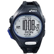 アシックス腕時計 ASICS RUNNING WATCH CQAR0201