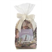 Colony HS ポプリ 180g フレンチラベンダー FRENCH LAVENDER コロニー ホームセンツシリーズ HomeScents Series Pot Pourri◆ア...