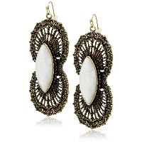 [サマンサウィルス] SAMANTHA WILLS EMPRESS EARRINGS 1503111026