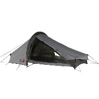 Quechua(ケシュア) QUICKHIKER ULTRALIGHT II 8245650-1633143