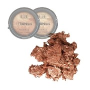 MILANI Tantastic All Over Baked Bronzer - Fantastic in Gold (並行輸入品)