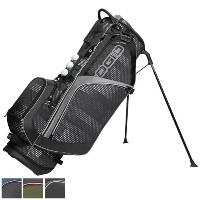 OGIO Ozone Stand Bags【ゴルフ バッグ>スタンドバッグ】