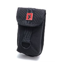CHROME(クローム) アクセサリーポーチ【CHROME Accessory Pouch Pro Series】