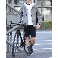ASSOS(アソス) ロゴTシャツ【T-SHIRT MADE IN CYCLING SS MAN】