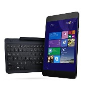 ASUS タブレットPC(端末)・PDA ASUS TransBook T90Chi T90CHI-64GS [タイプ:タブレット OS種類:Windows 8.1 with Bing 32bit 画面サ...