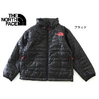 THE NORTH FACE PRIMALDFT JACKET[100-130cm] ■NYJ81402-MG【キッズ トップス ジャケット アウター ブルゾン プリマロフト ジ...