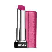 REVLON Colorburst Lip Butter - Lollipop (並行輸入品)
