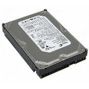 【SEAGATE】 新品バルク!3.5inch HDD 300GB IDE 7200回転 ST3300820ACE