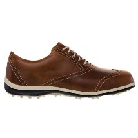 FootJoy LadiesLoPro Casual Shoes - CLOSE OUT【ゴルフ レディース>スパイクレスシューズ】