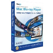 【送料無料】エススクエア Mac Blu-ray Player Standard【Mac版】(CD-ROM) MACBLURAYPLAYERSTAMC [MACBLURAYPLAYERSTAMC]【KK9N0D18P】【1201...