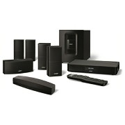 【送料無料】 BOSE ホームシアター SoundTouch 520 home theater system SoundTouch 520[SOUNDTOUCH520]