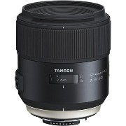 タムロン(TAMRON) SP 45mm F/1.8 Di VC USD (Model F013) ニコン用 【02P05Nov16】