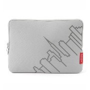 Macbook Pro(R) Skyline Sleeve(13in.)【マンハッタンポーテージ/Manhattan Portage モバイルケース】