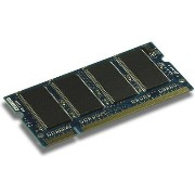ADTEC ADF2700E-256 200pin DDR PC2700 256MB