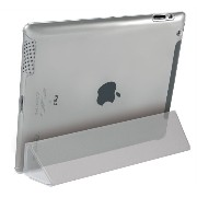 Targus ターガス Vucomplete Back Cover for iPad THD011AP-50