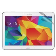 GALAXY Tab S 10.5 液晶保護フィルム ( au GALAXY Tab S SCT21 / サムスン ギャラクシータブ エス 10.5 Android タブレット sim ...