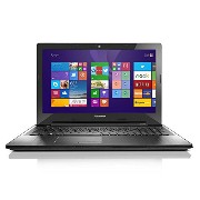 レノボ Z50シリーズ ノートパソコン Lenovo Z50 Series 15.6-Inch Laptop (AMD A10-7300 1.9GHz/ 8GB RAM/ 1TB HDD/ DVDRW/ AMD R7 HD Graphics/...