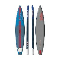 STARBOARD(スターボード) 2016 SUP RACER 95kg