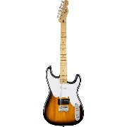 Squier by Fender スクワイア エレキギター Vintage Modified Squier '51 2TS
