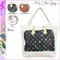 My Other Bag マイアザーバッグ バッグ トートバッグ エコバッグ ZOEY レディース