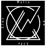 日本コロムビア 9mm Parabellum Bullet / Waltz on Life Line 【CD】 COCP-39538 [COCP39538]