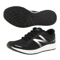 ニューバランス(new balance) ゼビオ限定 FRESH FOAM ZANTE B S2B (Lady's)