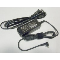 For ASUS 4G-X,4G-XU,701SD-X nw286
