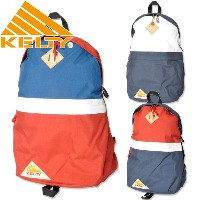KELTY(ケルティ)DAYPACK 2016 SUMMER LIMITED EDITION 2592081
