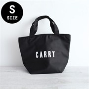Floyd Labeled Carry Cooler Bag クーラーバッグ S/フロイド【アンジェ】
