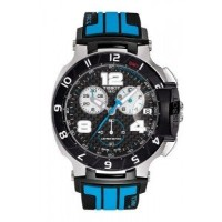 ティソ 腕時計 時計 TISSOT T-RACE MOTOGP Limited Edition 2013