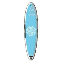 Starboard(スターボード) SUP 2016 YOGA CROSSOVER 11'2 x32 x6